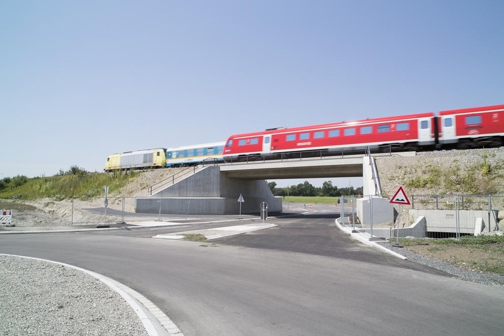 BahnbrNord