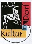 kulturkreis_m_Logo